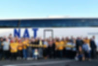 NCAFC Supporters Club.jpg