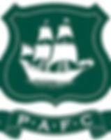 Plymouth Argyle.jpg