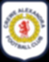 444px-Crewe_Alexandra.svg.png