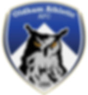 oldham-logo.jpg