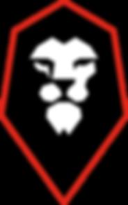 Salford_City_FC_Logo.png