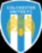 Colchester_United_FC_logo.svg.png