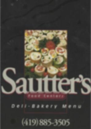 SauttersDeliOrderGuide 1.jpg