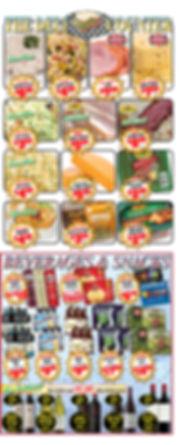 2020-01-12-pg3.jpg