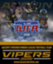 Austin Vipers TUFA 2020.jpg