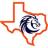 Texas Colts.png