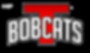 Tomball Bobcats.png