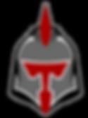 San Antonio Titans.png
