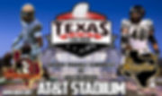 Texas Bowl Game Flyer.jpg