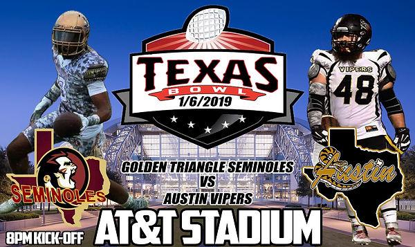 Texas Bowl Game Flyer.jpg