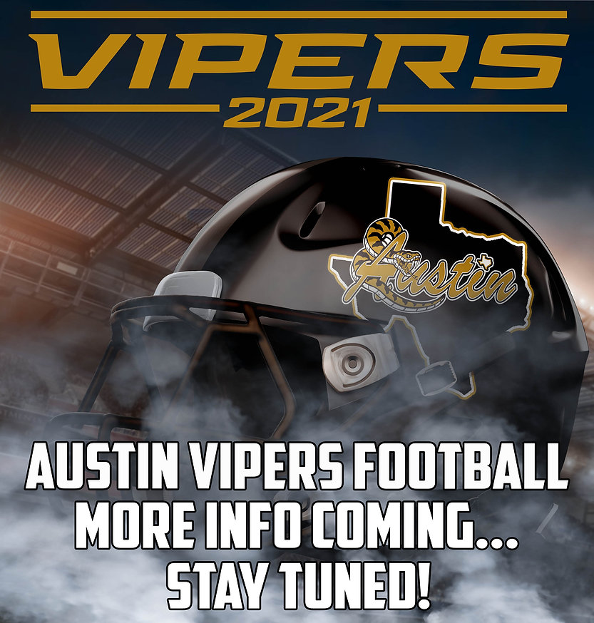 2021 Vipers Football.jpg
