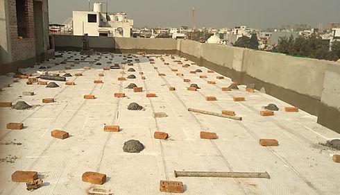 flat roof insulation banner_edited.jpg