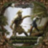 ISBN 675765858