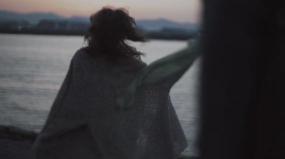 彼女は夢で踊る_映画