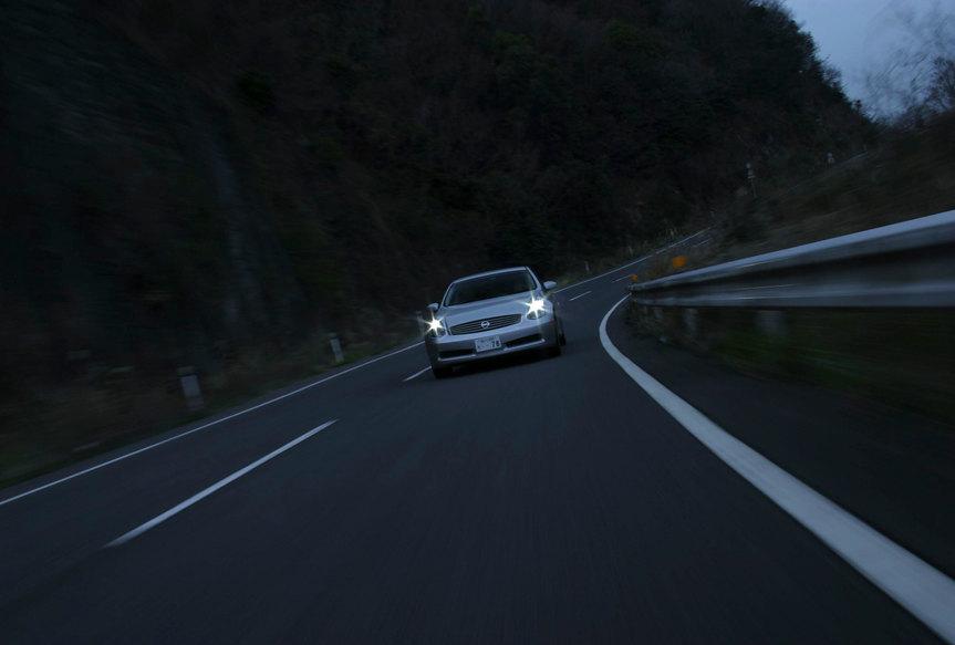 Nissan Skyline_WEB