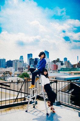 安頭_artistphoto