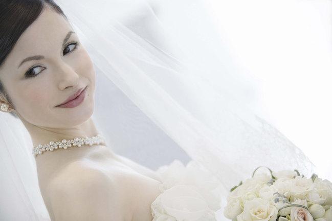 JTB海外wedding_poster