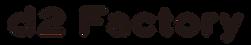 d2Factory_Logo.png