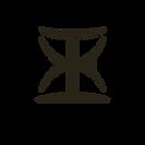 Kali Indiana Logo.png