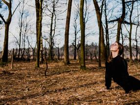 Yoga and Procrastination