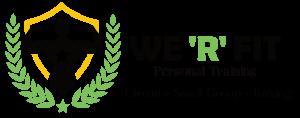 Logo-We-R-Fit-website.png