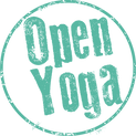 Open Yoga logo.png