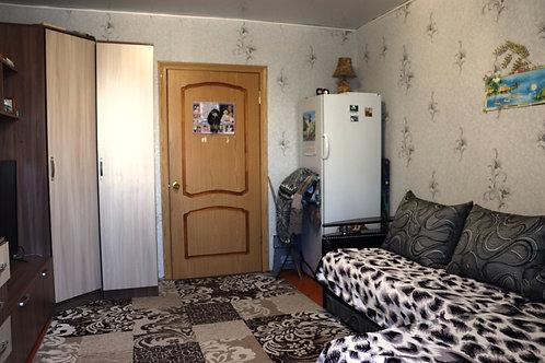 Продам 3- комнатную квартиру