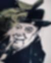 Constablestudio-lino-prining-printing-your-image