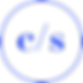 logo-cs-blue.png