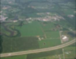 Duck Creek Aerial.jpg