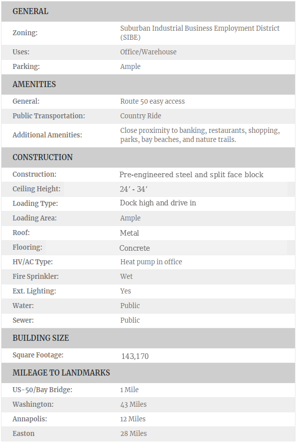 Winchester Building Spec Sheet.png