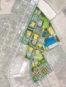 Site plan small.jpg