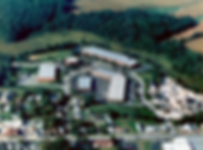 Chestertown Business Park Aerial.png