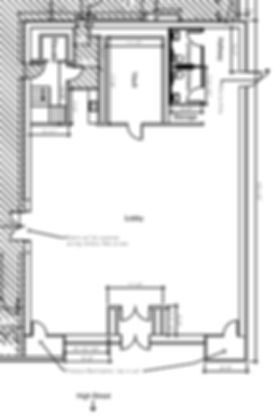Bank Only Floor Plan (1).jpg