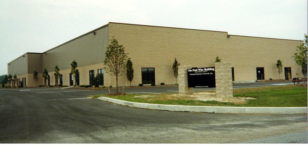 Paul Wise Building.jpg
