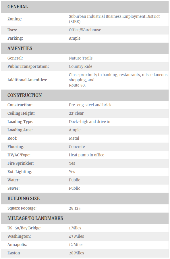 Rigby Building Info..png