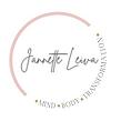 JL Logo (1).png