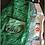 Thumbnail: Rice Bag Apron