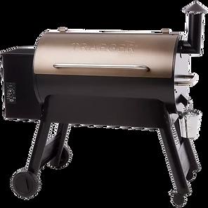 pro-series-34-bronze-pellet-grill-traege