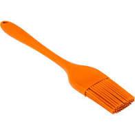 Traeger Basting Brush
