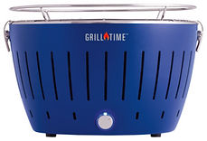 grill time.jpg