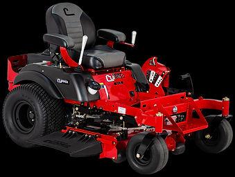 XLT mow.jpg