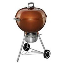 weber kettle copper.jpg
