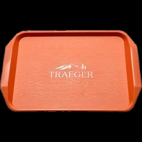 Traeger BBQ Food Tray