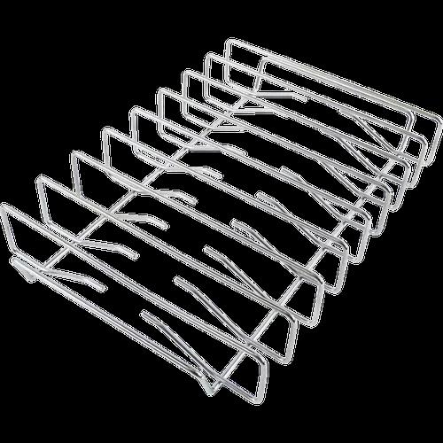 Traeger Wing Rack
