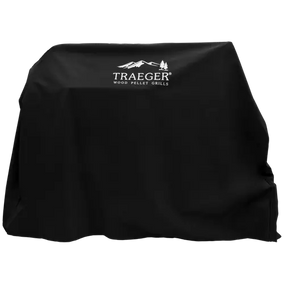Traeger lil' Pig Cover