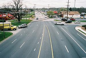 Burtonsville.jpg