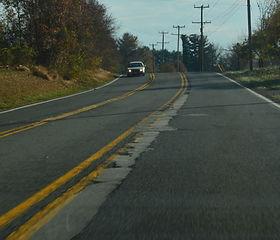 deteriorating road.jpg
