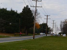 no bike lanes.jpg
