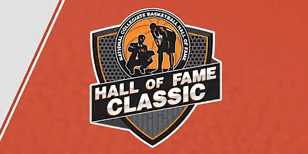 CBE Hall of Fame Classic/Hall of Fame Weekend